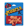 Alien MUSCLE - Pack B (Alien Egg, Parker, Kane)
