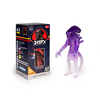 Alien ReAction Figure - Xenomorph Blind Box Flat (Wave 3)