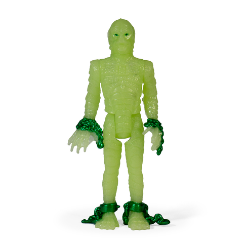 Universal Monsters ReAction Figure - Revenge of the Creature (NYCC 2019)