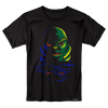Universal Monsters T-Shirt - Creature Reflections