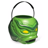 Universal Monsters SuperBucket - Creature from the Black Lagoon