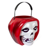 Misfits SuperBucket - Fiend (Red)
