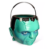 Universal Monsters SuperBucket - Frankenstein