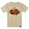 GI Joe T-Shirt - Cobra Logo