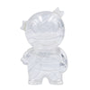 Super7 Micro Vinyl - Mummy Boy (Clear)