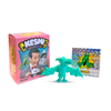 Pee-wee's Keshi Surprise - Flat (Wave 2)