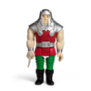 Masters of the Universe ReAction Figure - Ram Man