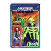 Masters of the Universe ReAction Figure - Scare Glow