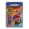 Masters of the Universe ReAction Figure - Mekaneck