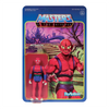 Masters of the Universe ReAction Figure - Modulok A