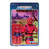 Masters of the Universe ReAction Figure - Modulok B
