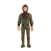 Planet of the Apes ReAction Figure - Cornelius