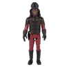 Planet of the Apes ReAction Figure - General Ursus