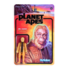 Planet of the Apes ReAction Figure - Dr. Zaius