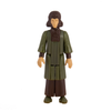 Planet of the Apes ReAction Figure - Dr. Zira