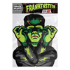 Universal Monsters Paper People - Frankenstein