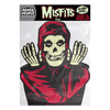 Misfits Paper People - Fiend (Red)