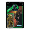 Alien Xenomorph ReAction Figure - Warrior (Attack)