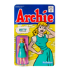 Archie ReAction Figure - Betty