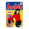 Archie ReAction Figure - Veronica