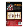 Army Of Darkness ReAction Figure Wave 2 - Medieval Ash (Midnight)