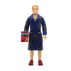 Back to the Future 2 ReAction Figure Wave 1 - Biff Tannen Bathrobe