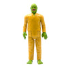 Universal Monsters ReAction Figure - The Creature Walks Among Us