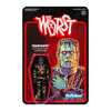 The Worst ReAction Figure - Frankenghost (Color 3)