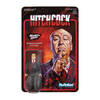 Alfred Hitchcock ReAction Figure - Blood Splatter