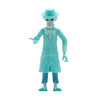 Disney ReAction Figures - Haunted Mansion Wave 1 - Ezra