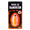 Universal Monsters ReAction Figure - Bride of Frankenstein (NYCC 2019)