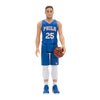 NBA Supersports Figure - Ben Simmons (76ers)
