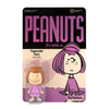 Peanuts Reaction Full Set - Wave 2 (Set of 6)