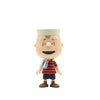 Peanuts ReAction Wave 3  - Camp Linus