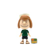 Peanuts ReAction Wave 3  - Camp Peppermint Patty
