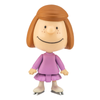 Peanuts ReAction Wave 2 - Peppermint Patty