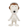 Peanuts ReAction Wave 2 - Snoopy Flying Ace