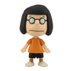 Peanuts ReAction Wave 2 - Marcie