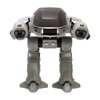 Robocop ReAction Figure - 2-Pack (ED-209 and Mr. Kinney)