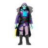 Killer Bootlegs ReAction Figure - Phantom Starkiller (Proton Purple Haze)