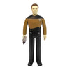 Star Trek: The Next Generation ReAction Figure Wave 1 - Data