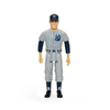 MLB CLASSIC REACTION FIGURE - JOE DIMAGGIO (NEW YORK YANKEES)
