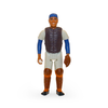 MLB CLASSIC REACTION FIGURE - ROY CAMPANELLA-CATCHER (BROOKLYN DODGERS)