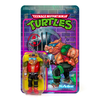 Teenage Mutant Ninja Turtles ReAction Figure - Bebop