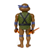 Teenage Mutant Ninja Turtles ReAction Figure - Donatello