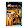ThunderCats ReAction Figure Wave 1 - Cheetara
