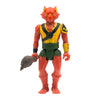 ThunderCats ReAction Figure - Jackalman (Toy Variant)