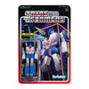 Transformers ReAction Set - Wave 2 (Set of 4)
