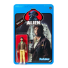 Alien ReAction Figure Wave 3 - Dallas (Blue Card)