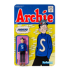 Archie ReAction Figure - Jughead